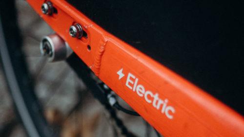 Mától lehet hajtani az elektromos kerékpárokra