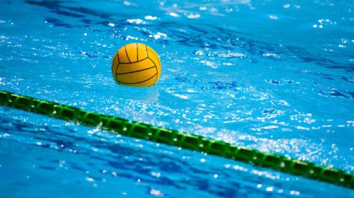 BL-csaták három sportágban is – sport a tévében